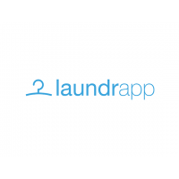 Laundrapp Vouchers
