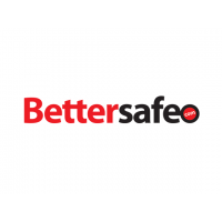 Bettersafe Vouchers