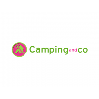 Camping & Co Vouchers
