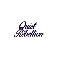 Quietrebellion london Vouchers