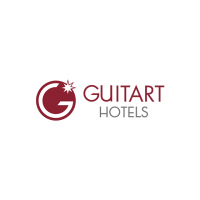Guitart Hotels Vouchers