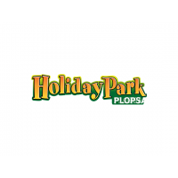 Holiday Cars Vouchers