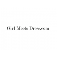 Girl Meets Dress Vouchers