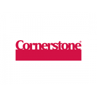Cornerstone Brands Vouchers