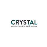 Crystal Ski Holidays Vouchers
