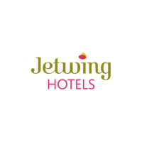 Jetwing Hotels Vouchers