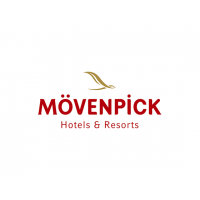 Movenpick Hotels Vouchers