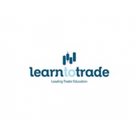 Learn To trade Vouchers