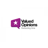Value Opinions Vouchers