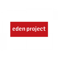 Eden Project Vouchers