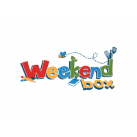 Weekend Box Towers Vouchers
