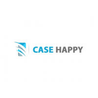 Case Happy Vouchers