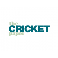 The Cricket Paper Vouchers
