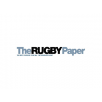 The Rugby Paper Vouchers