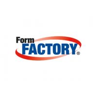 Form Factory Vouchers