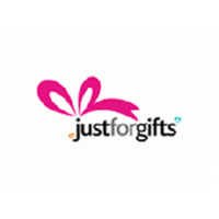 Just for Gifts Vouchers