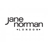 Jane Norman Vouchers