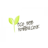 Eco Web Hosting   Vouchers