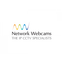Network Webcams   Vouchers
