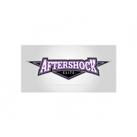 Aftershock   Vouchers