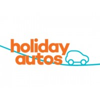 Holiday Autos Vouchers