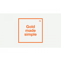 Gold Made Simple   Vouchers