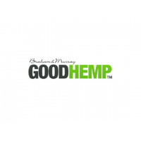 Good Hemp Food   Vouchers
