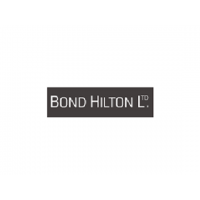 Bond Hilton Ltd   Vouchers