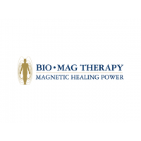 Bio Mag Therapy   Vouchers