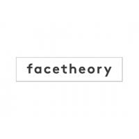 FaceTheory   Vouchers