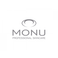 Monu Shop   Vouchers