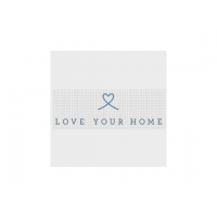 Love Your Home   Vouchers