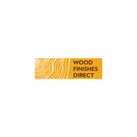 Wood Finishes Direct   Vouchers