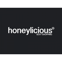 Honeylicious   Vouchers