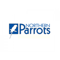 Northern Parrots   Vouchers