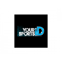 Your Sports ID   Vouchers