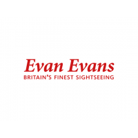 Evan Evans Tours   Vouchers