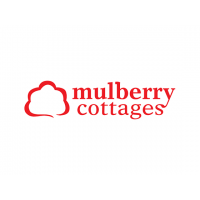 Mulberry Cottages   Vouchers