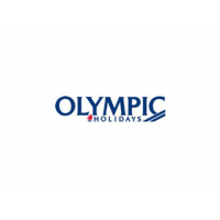 Olympic Holidays   Vouchers