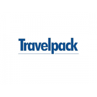 Travelpack   Vouchers