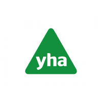 YHA England and Wales   Vouchers