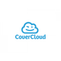 Cover Cloud   Vouchers