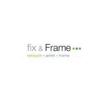 Fix and Frame Vouchers