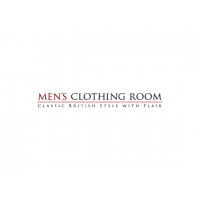 Mens Clothing Room   Vouchers