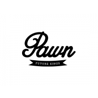 Pawn Future Kings   Vouchers