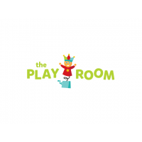Play Rooms   Vouchers
