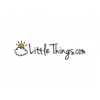 The Little Things   Vouchers