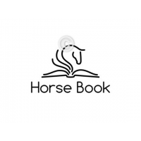 White Horse Books   Vouchers