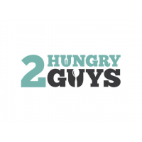 2 Hungry   Vouchers
