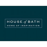 House of Bath Vouchers
